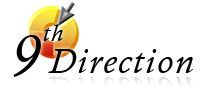 Discover the new direction