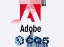 Adobe CQ5