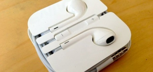 iPhone_EarPods_1